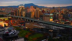 Taipei city scape – Cities Of This World City Scapes, Taipei, 2 In, Times Square, Cities, World, Creative, Photos, Travel