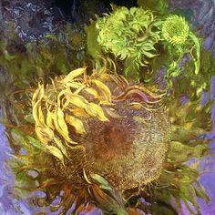 Jimmy Wright - painting003.jpg 432×433 pixels
