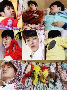 Awww so cute Infinite Members, L Infinite, L Cosplay, Kim Myungsoo, Kim Sung Kyu, Best Kpop, Woollim Entertainment, Durga, Kpop Groups