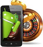 Android devices holding the capability to do so much, the processing system on this device allows for the best gaming experience. The games themselves holds unbelievable graphics.  Real money casino android is best and well suitable for casino gaming industry. #realmoneycasinoandroid  https://realmoneycasino.co.za/android/
