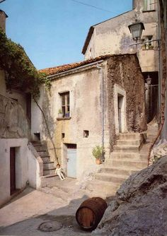 Medieval Architecture   Medieval_architecture#MedievalJousting #JustJoustIt
