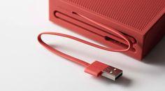 Sound 2 Bluetooth Speaker – Elevenplus|Official Site