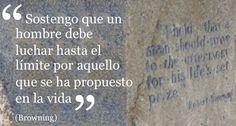 Luchar hasta el límite http://www.jesusalcoba.com/2015/02/06/luchar-hasta-el-limite/