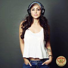 Sholoana Bangaliana exclusive interview of DJ Shilpi Sharma on her new single Salaam-e-Ishq and her challenges as a DJ.