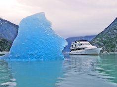 Google Image Result for http://www.fodors.com/wire/Alaska-cruise-iceberg.jpg