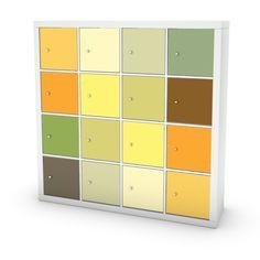 Gustav | Customize your IKEA furniture | Mykea