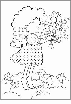 Flower Printable Coloring Pages . 24 Flower Printable Coloring Pages . Free Printable Hibiscus Coloring Pages for Kids Flower Coloring Sheets, Printable Flower Coloring Pages, Mothers Day Coloring Pages, Coloring Pages For Teenagers, Summer Coloring Pages, Dinosaur Coloring Pages, Disney Coloring Pages, Coloring Pages For Kids, Kids Coloring