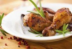 3 astuces anti-gaspi autour du poulet