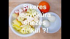 Potato Salad, Cake Recipes, Keto, Make It Yourself, Breakfast, Health, Ethnic Recipes, Youtube, Food