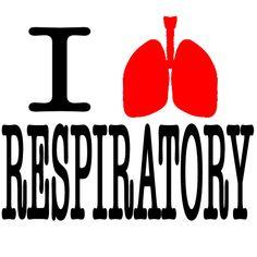 "I ""heart"" respiratory :) happy respiratory care week!!"