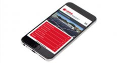 OMG Roofing Introduces Free Wind Calculator #Facility #Management Commercial Roofing, Facility Management, Looking Up, Calculator, Editorial, News, Free