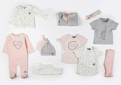 Eurokids Rep Pick: Another sneak peek at the for Baby Girl Fashion, Kids Fashion, Fashion Outfits, Baby Gifts, Kids Outfits, Rompers, Children, Spring, Clothing