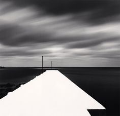 © Michael Kenna -repinned by LA County, California photography studio http://LinneaLenkus.com #topphotographers