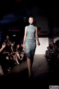 yiming_fashion_show_zuma_78