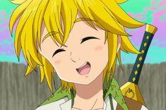 Como dice el titulo es que será lo mismo,yo reencarnado como Meliodas… #fanfic # Fanfic # amreading # books # wattpad Seven Deadly Sins Anime, 7 Deadly Sins, My Little Pony Equestria, Equestria Girls, Cute Anime Boy, Anime Guys, Otaku Anime, Anime Manga, To Love Ru Momo