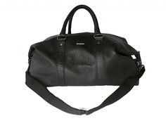 Skinissimo, az egyéniség, Blackissimo Utazni stílusosan Rebecca Minkoff, Bags, Handbags, Taschen, Purse, Purses, Bag, Totes, Pocket
