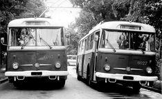 Stará Bratislava Bratislava, Vintage Cars, Europe, Vehicles, Times, Classic Cars, Antique Cars, Vehicle, Tools