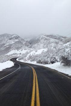 The Road   jordon.is