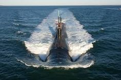 279 NEWZ: Chinese submarine exposed Indian poor Naval Defenc...