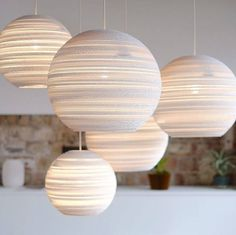 Are you interested in our Greypants Lights? With our Scrap Lights you need look no further.