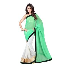 Traditional, Casual & Party wear Saree for women | US $29.99