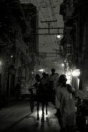 Lahori nights