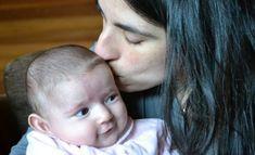 21 coisas pra dizer a uma mãe de primeira viagem | Pais&Filhos