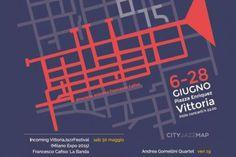 Vittoria Jazz Festival 2015