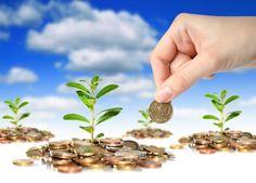 O que é RDB? Saiba como investir em RDB - Recibo de depósito bancário - http://www.comofazer.org/empresas-e-financas/banco-e-financeiras/rdb-saiba-investir-rdb-recibo-deposito-bancario/