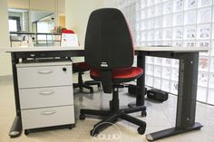 Ad Hoc, Chair, Furniture, Home Decor, Porto, Stool, Interior Design, Home Interior Design, Arredamento