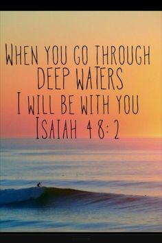 #Truth #Promise <3 <3 <3 Isa 48:2 Hallelujah!