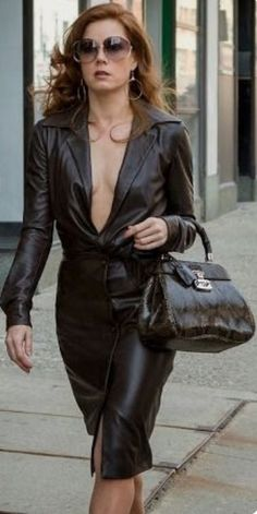 20732b5ebf American Hustle Amy Adams Jacket is exclusively Sale available at our Online  Store fitjackets!