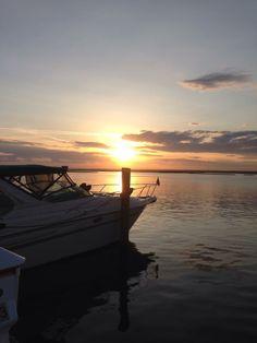 Cedar Beach. Long Island, NY Fire Island, Long Island Ny, Island Beach, Ny Usa, I Love Ny, Sandy Beaches, Beach Day, Boating, The Hamptons