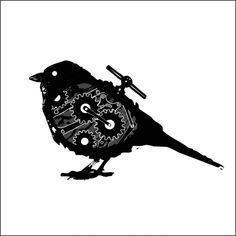 Wind-Up Bird Chronicle by Jason Casteel