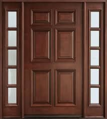 Dpwoodtech Is Provides The Best Wood Doors Services For House And Office.  DP Woodtech Is