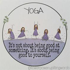 #yoga #yoginspiration #YogaInspiration