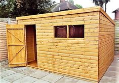 Aston sheds offer value for money sheds in Birmingham, a superb range of garden sheds thwt add a beautiful feature in the garden including summerhouses, storage shedsplus workshops for theD.Y inthusiast shop online and buy sheds direct,