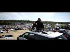Wicked Big Meet 2015 (America's Largest Subaru Festival)