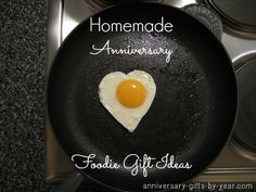 Best Foodie Anniversary Gifts For The Gourmet In Your Life