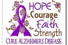 Caregiver Support by Regina Posvar - GoFundMe