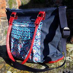 Tasche Citybag von JOs