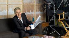 Ellen D Show
