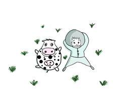 #veganol Yeryüzüğü dostluğun yüzü oluncaya dek! #AdnanYücel