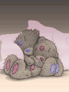 330 Best Teddy Bear Gifs images in 2019 | Tatty teddy, Cute