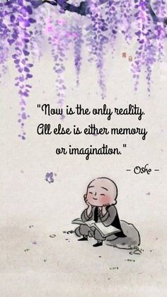 Muse Quotes, Zen Quotes, Philosophy Quotes, Yoga Quotes, Spiritual Quotes, Funny Quotes, Inspirational Quotes, Positive Good Morning Quotes, Positive Quotes