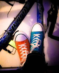 #ciclismo #libertad #relajación