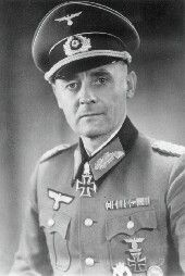 Generalmajor Franz Griesbach (21 December 1892 - 24 September 1984), 391 Infanterie Regiment,  399 Grenadier Regiment.