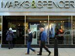 M&S have just spent £150m on their new website - will this turn them into a digital winner?
