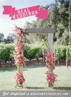 Mandy Scott is an award-winning floral designer and wedding planner. Fall Wedding, Diy Wedding, Wedding Flowers, Wedding Photos, Wedding Ideas, Wedding Attire, Wedding Trends, Garden Wedding, Wedding Colors