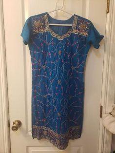 Pakistani shirt Short Sleeve Dresses, Dresses With Sleeves, Pakistani Dresses, Stylish Dresses, Indian, Blouse, Shirts, Tops, Women